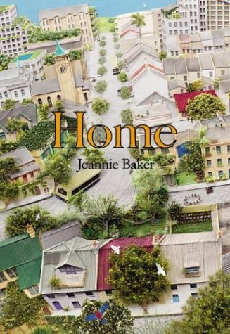 Home   2004 edition cover