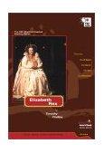 Elizabeth Rex 1st (Abridged) 9780660185354 Front Cover