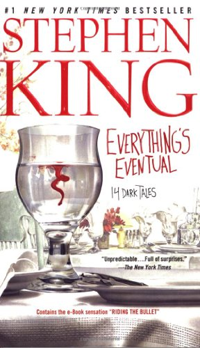 Everything's Eventual   2002 edition cover