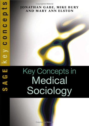 50 Key Concepts in Gender Studies   2004 9780761970354 Front Cover