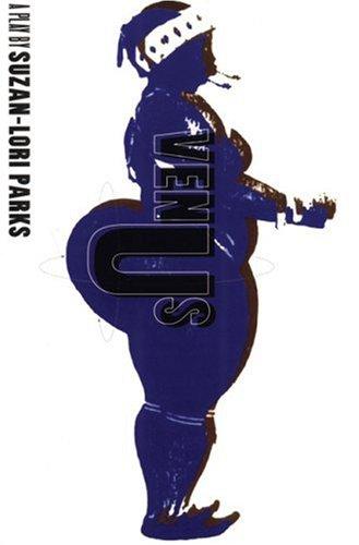 Venus  N/A edition cover