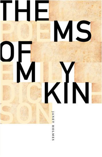 ���ms Of �m��y ���kin  N/A edition cover