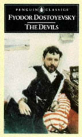 Devils   2004 edition cover