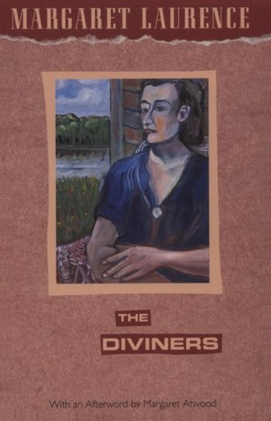 Diviners  N/A edition cover