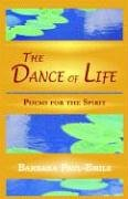 Dance of Life - Poems for the Spirit  N/A edition cover