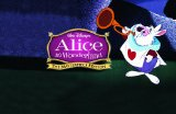 Alice in Wonderland (Two-Disc Special Un-Anniversary Edition) System.Collections.Generic.List`1[System.String] artwork