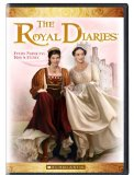 The Royal Diaries System.Collections.Generic.List`1[System.String] artwork