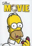 The Simpsons Movie (Widescreen Edition) System.Collections.Generic.List`1[System.String] artwork