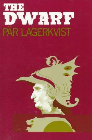 Dwarf  N/A edition cover