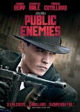 Public Enemies (Single-Disc Edition) System.Collections.Generic.List`1[System.String] artwork