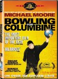 Bowling for Columbine System.Collections.Generic.List`1[System.String] artwork