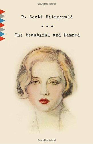 Beautiful and Damned  N/A edition cover