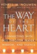 Way of the Heart   1981 edition cover