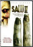 Saw II (Full Screen Edition) System.Collections.Generic.List`1[System.String] artwork