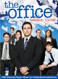 The Office: Season Three System.Collections.Generic.List`1[System.String] artwork
