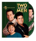 Two and a Half Men: Season 3 System.Collections.Generic.List`1[System.String] artwork