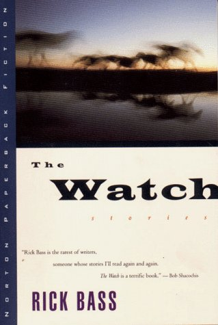 Watch  N/A edition cover
