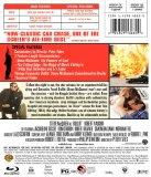 Bullitt [Blu-ray] System.Collections.Generic.List`1[System.String] artwork