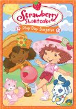 Strawberry Shortcake - Play Day Surprise System.Collections.Generic.List`1[System.String] artwork