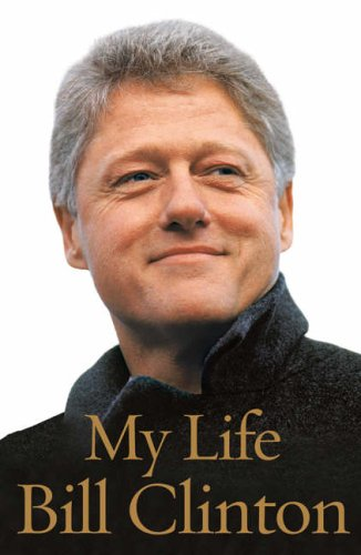 My Life N/A edition cover