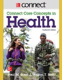 CONNECT CORE CONC...BRIEF-ACCESS        N/A edition cover