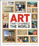 Art That Changed the World  N/A edition cover