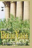 BelleVille (Book Two)  N/A 9781492847359 Front Cover