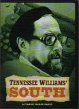 Tennessee Williams' South System.Collections.Generic.List`1[System.String] artwork