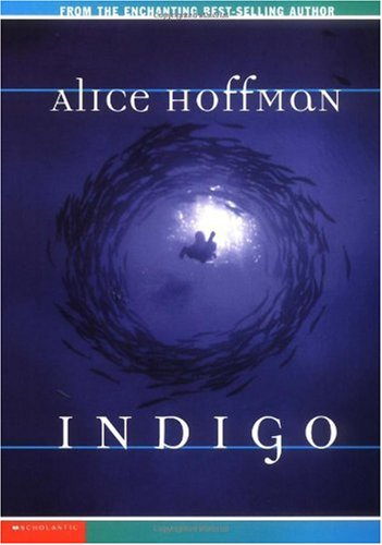 Indigo   2002 edition cover