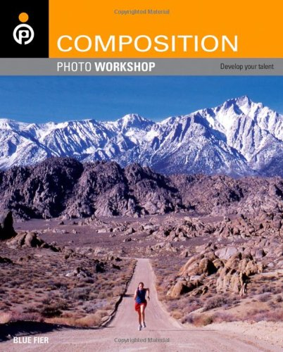 Composition   2007 edition cover