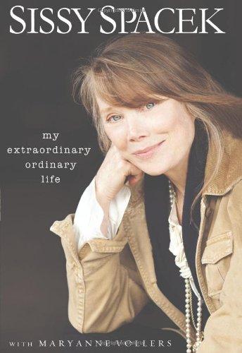 My Extraordinary Ordinary Life   2012 9781401324360 Front Cover