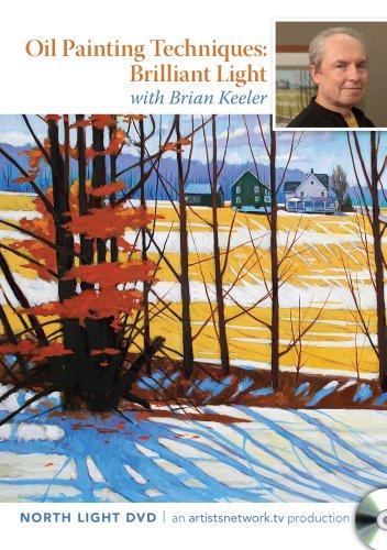Brilliant Light:   2013 edition cover