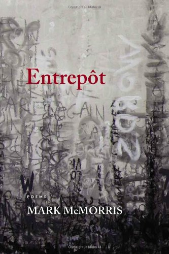 Entrep�t   2010 edition cover