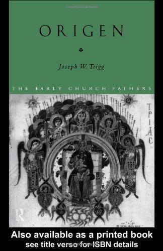 Origen   1998 edition cover