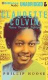 Claudette Colvin: Twice Toward Justice  2009 edition cover