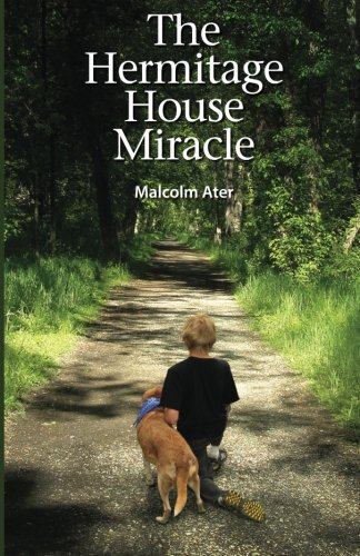 Hermitage House Miracle  N/A 9781470129361 Front Cover