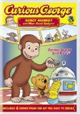 Curious George: Robot Monkey and More Great Gadgets! System.Collections.Generic.List`1[System.String] artwork