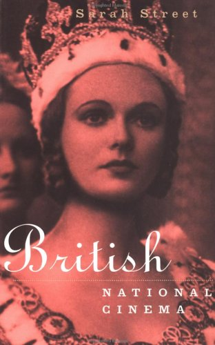 British National Cinema   1997 edition cover