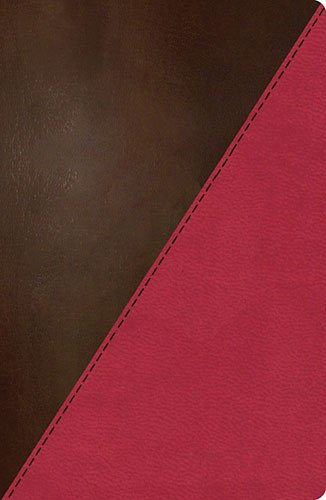 NKJV Study Bible   2014 9780529115362 Front Cover