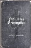 Mountain Redemption  N/A edition cover