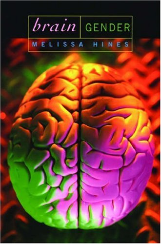 Brain Gender   2005 edition cover