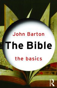 Bible   2010 edition cover