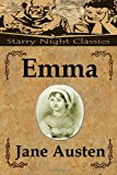 Emma  N/A 9781483967363 Front Cover