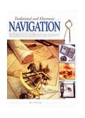 Traditional and Electronic Navigation N/A edition cover