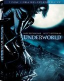 Underworld (Unrated Extended Cut) System.Collections.Generic.List`1[System.String] artwork