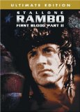 Rambo: First Blood, Part 2 System.Collections.Generic.List`1[System.String] artwork