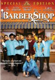 Barbershop (Special Edition) System.Collections.Generic.List`1[System.String] artwork