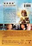 The Golden Compass (Widescreen Single-Disc Edition) System.Collections.Generic.List`1[System.String] artwork