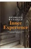 Inner Experience   2014 edition cover