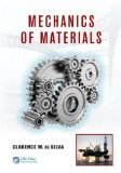 Mechanics of Materials   2013 edition cover